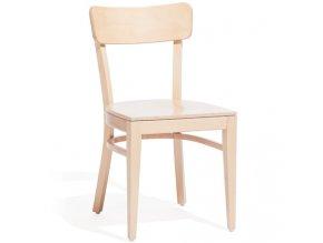 Jídelní židle AQ-K-404