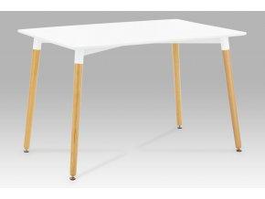 Jídelní stůl AQ-S431