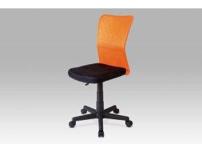 Kancelářská židle AQ-0298
