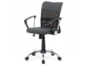 Kancelářská židle AQ-0301