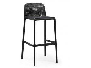 Barová židle AQ-S-045