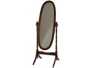 Zrcadlo AQ-008
