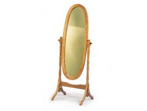 Zrcadlo AQ-003