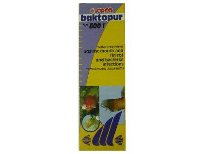 Baktopur - 50ml