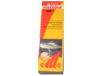 Mycopur - 50ml