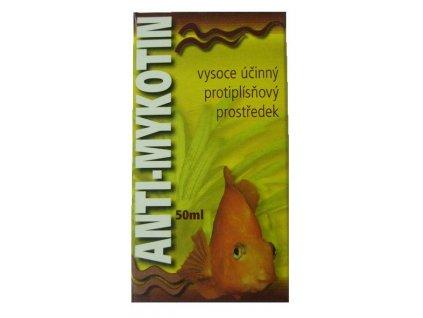 Anti-mykotin 50ml