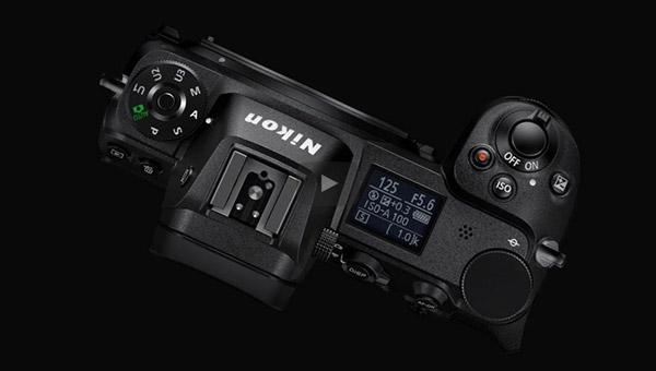 Dlhodobý test fotoaparátu Nikon Z 7
