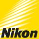 Bezzrkadlovky Nikon