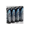 Tužkové dobíjacie batérie