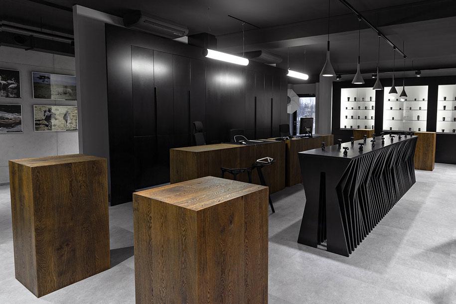 AQT.sk-Showroom---Refinery-Gallery,-Bratislava