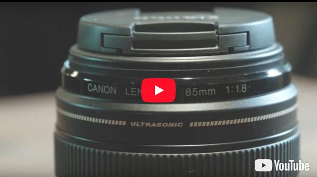 Canon%20EF%2085%20f1.8