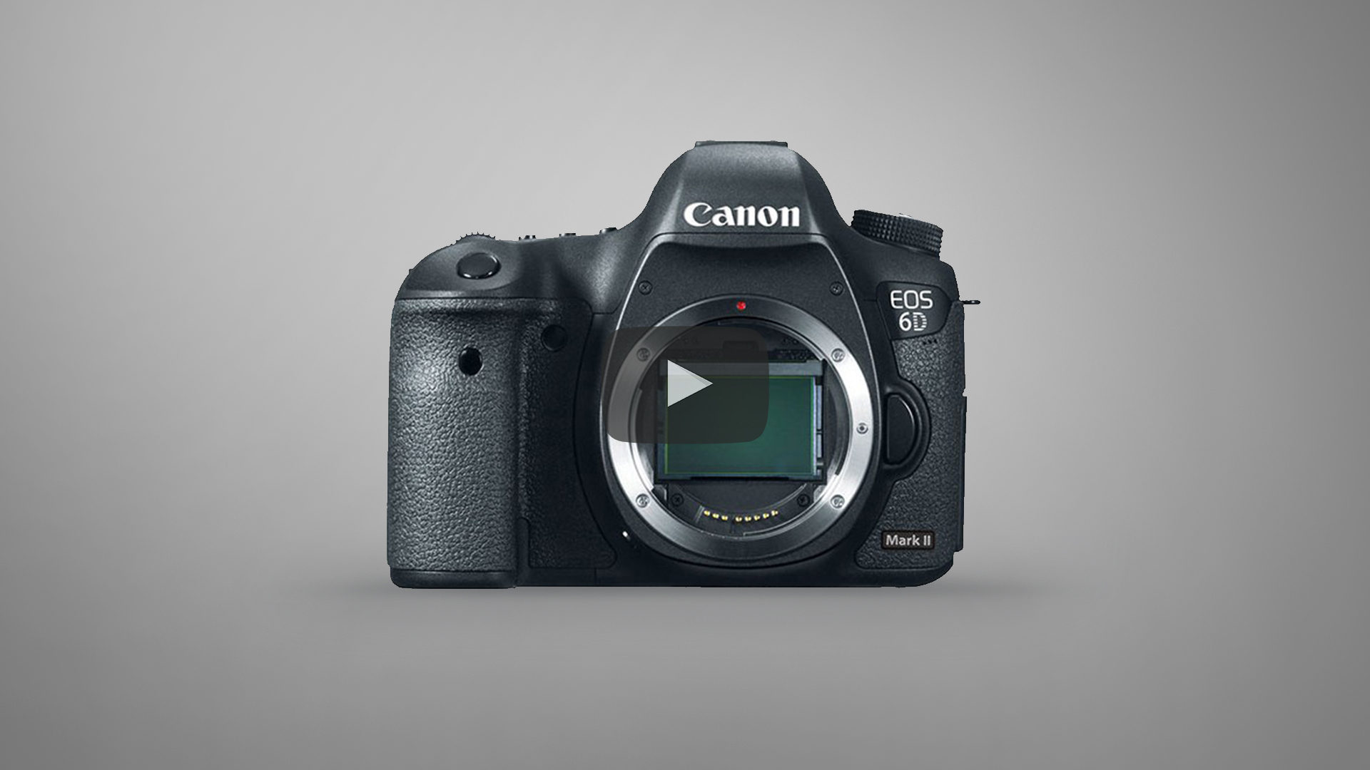 6D-Mark-II-Cover-Pic-YT