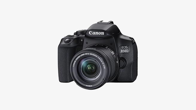 Canon-EOS-850D