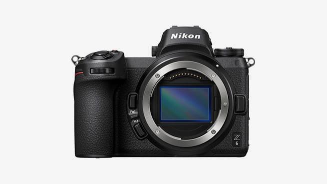 Nikon-Z6-1