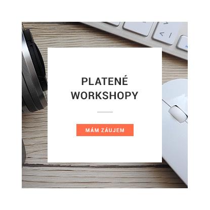 Platene-workshopy-415px