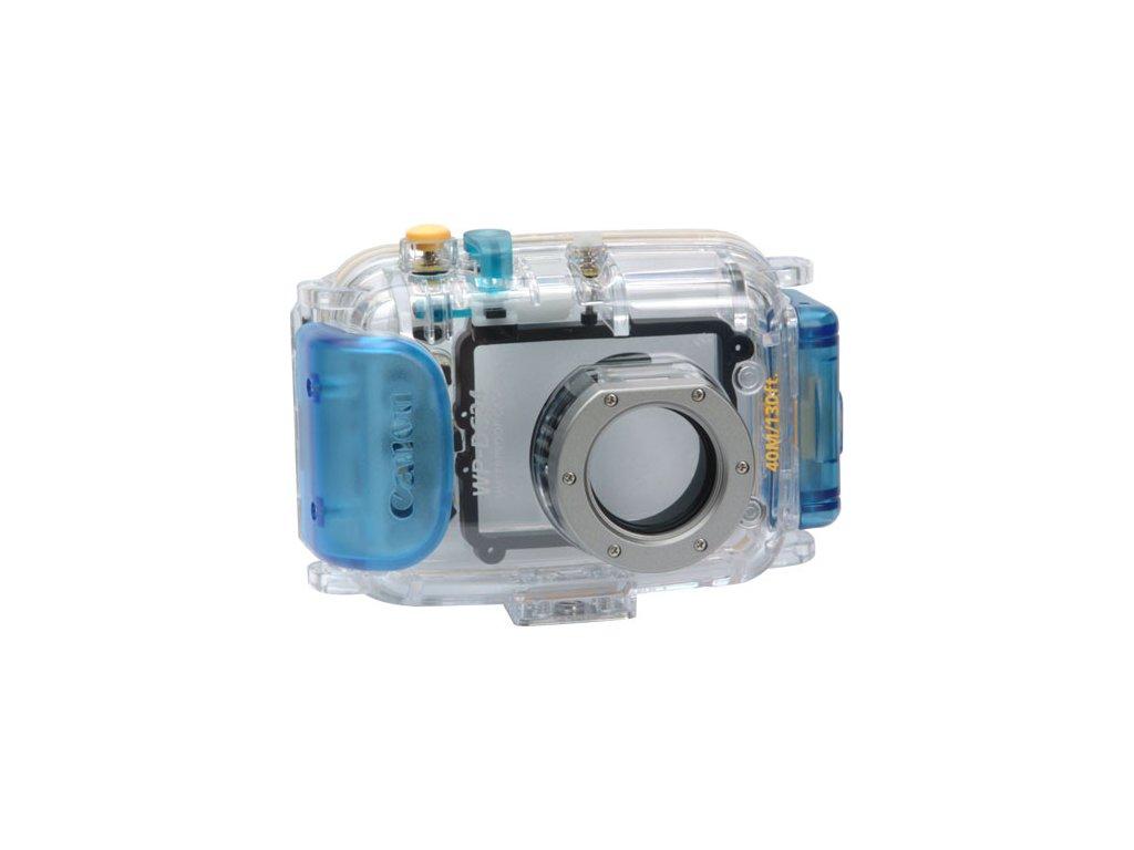 132 canon wp dc 24 podvodne puzdro pre ixus 90 is