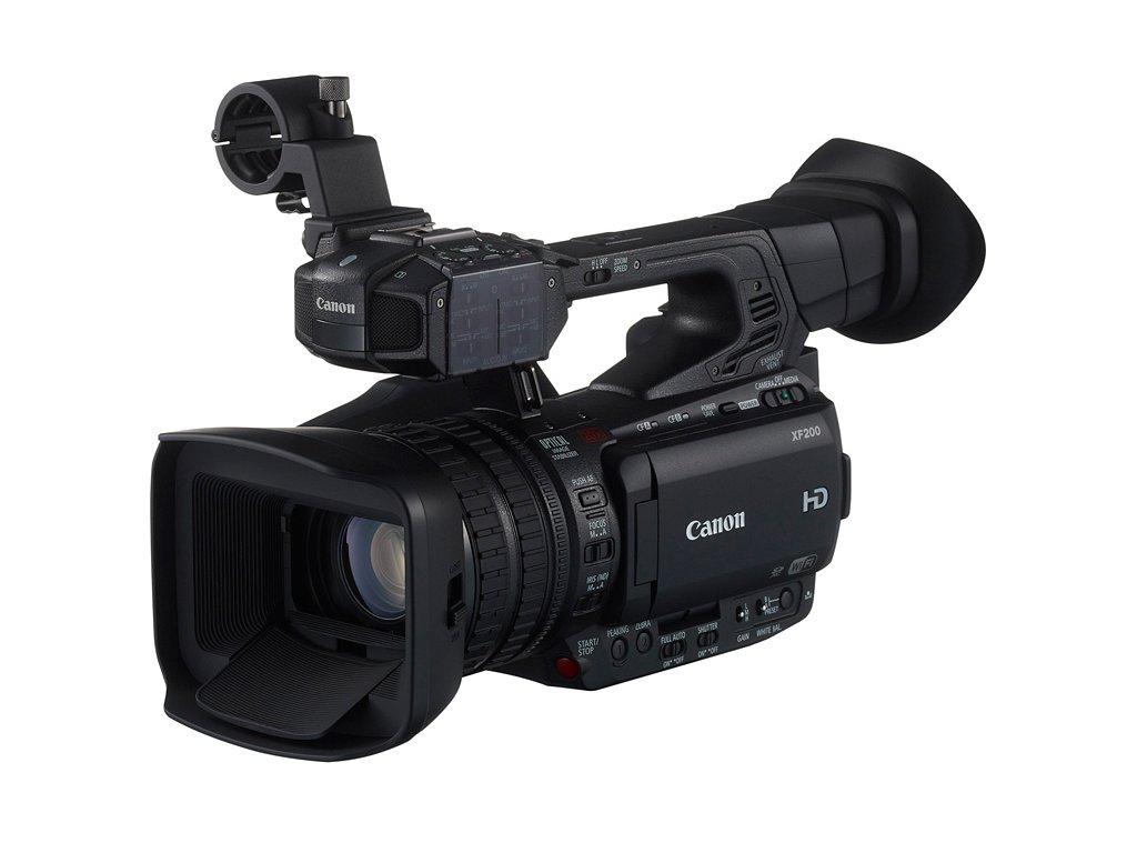 15609 canon xf200
