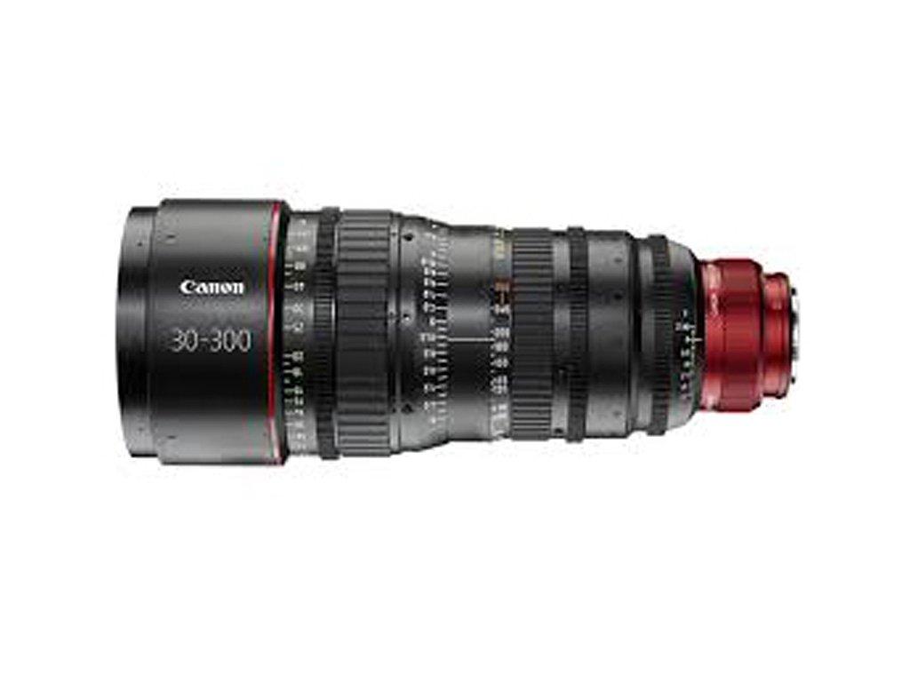 15662(1) canon cn e30 300mm t2 95 3 7 l s
