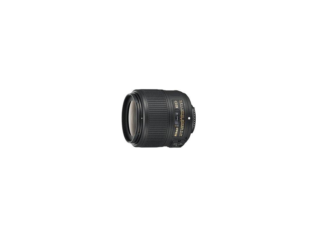 15840(1) nikon af s nikkor 35mm f 1 8g ed