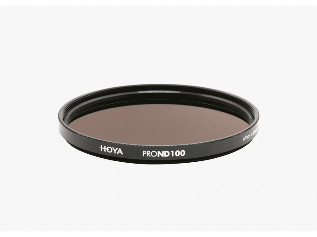 Hoya PRO ND100