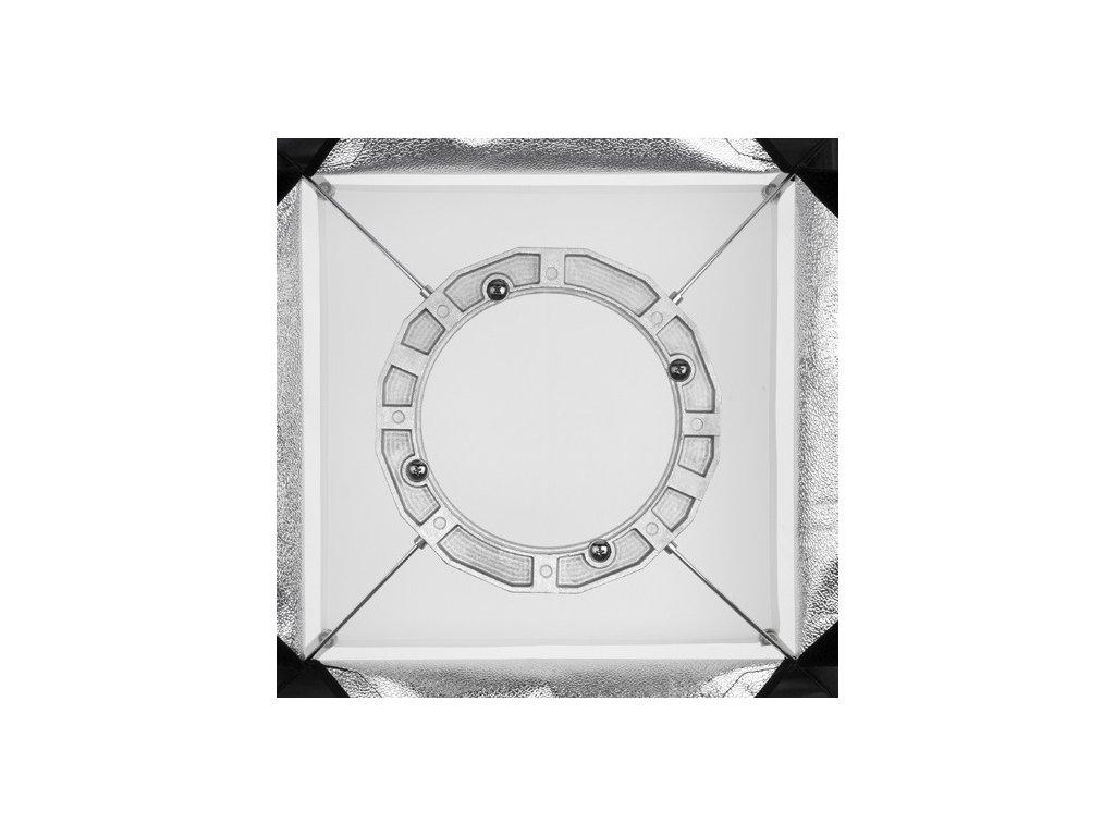 23036 speed ring kruh pre softbox fomei