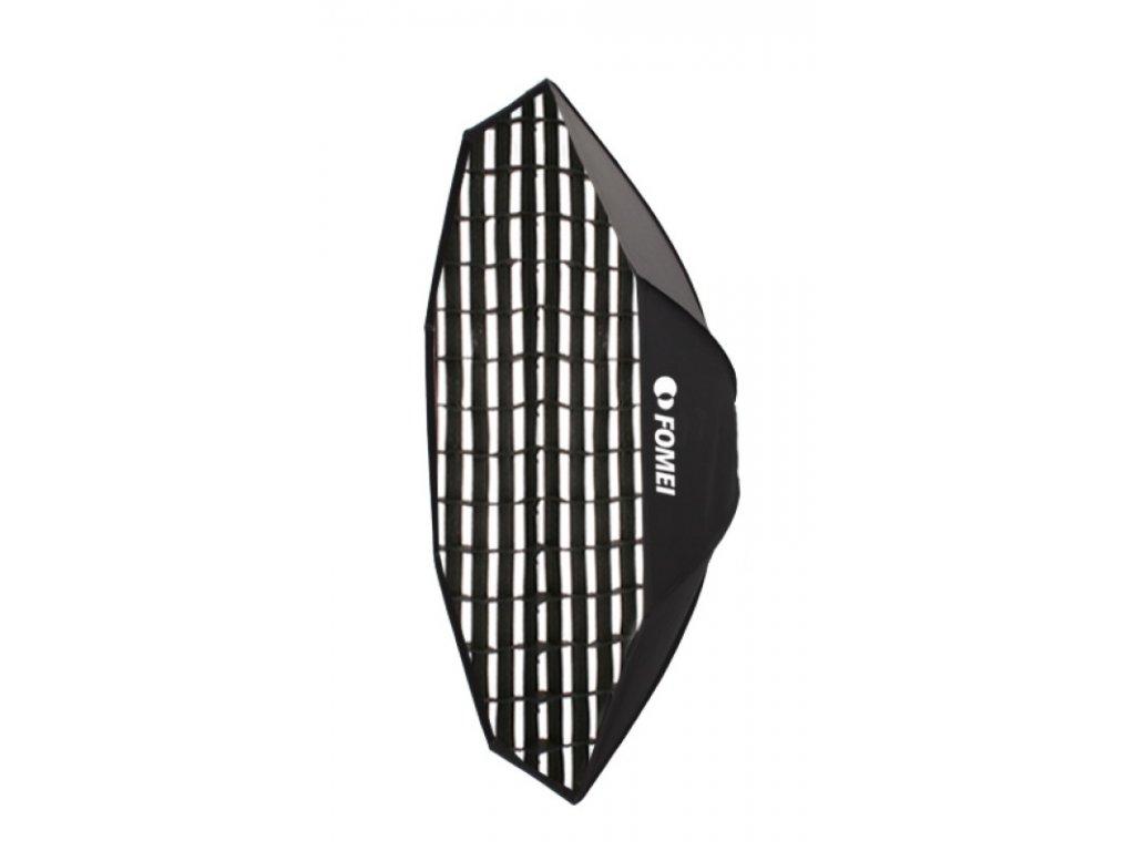 23098 vostinovy filter 120 cm exl fomei