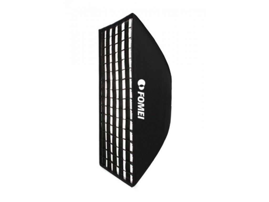 23100 vostinovy filter 60x85cm exl fomei