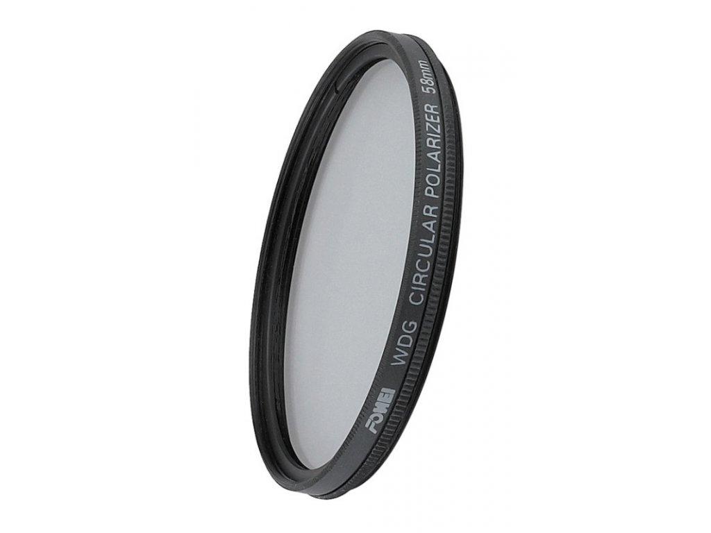 23299 fomei digital filter 72mm c pl wdg