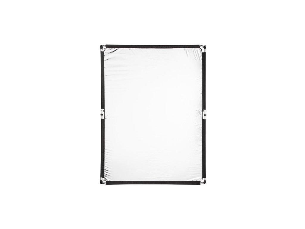 24074 quick clap panel ii 1 5 x 2 m fomei