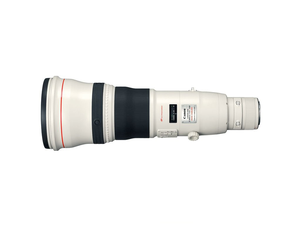 2471 4 canon ef 800mm f 5 6l is usm
