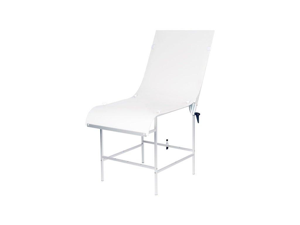 26035 1 mini table 2 fotograficky stol s difuznou doskou fomei