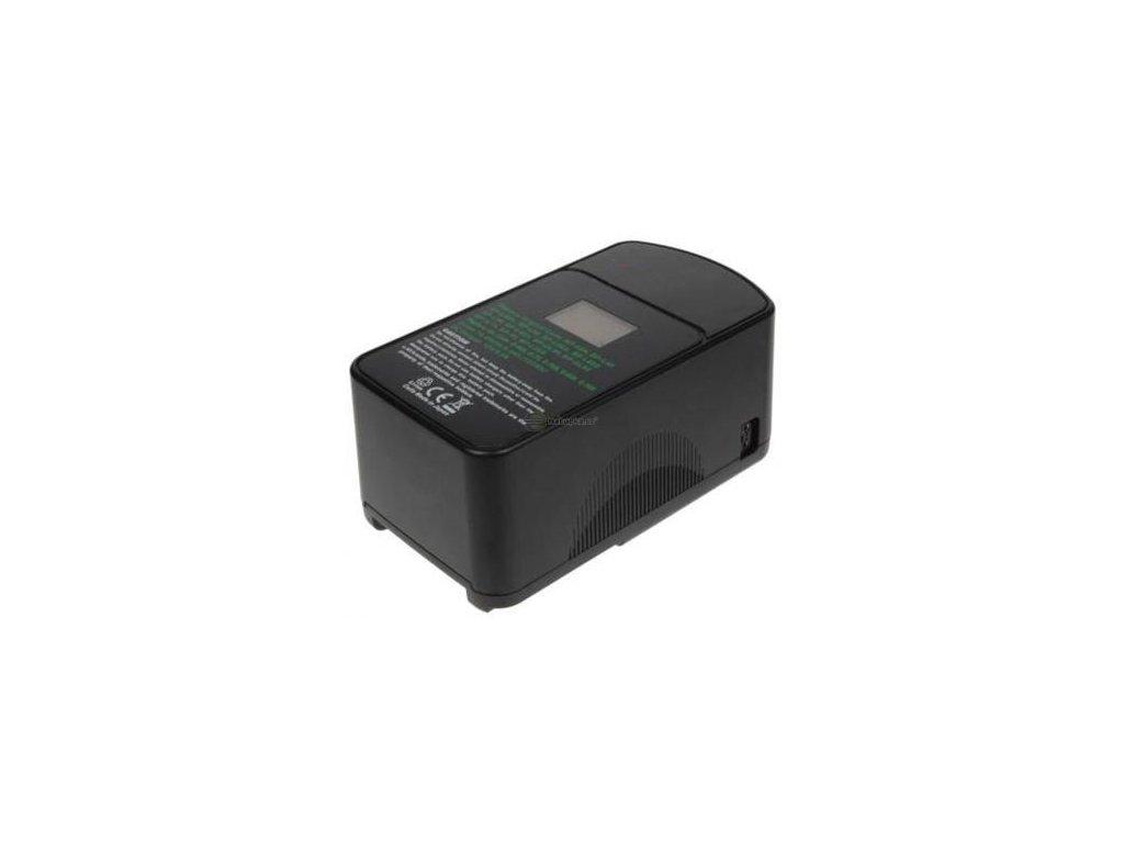 26341 1 akumulator fomei bp l60 li ion 14 4v 9200mah 132wh sony