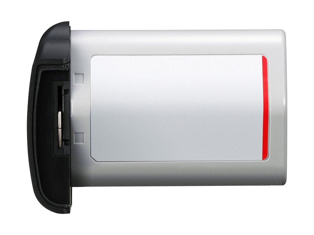 27196 canon bateria lp e19