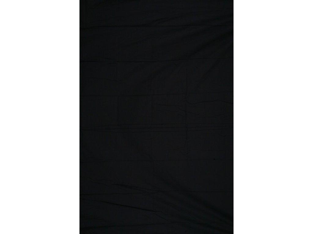 27871 1 2 7x2 9 m fomei textil cierna