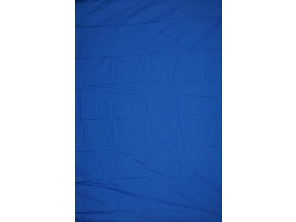 27874 1 2 7x2 9 m fomei textil modra chromablue