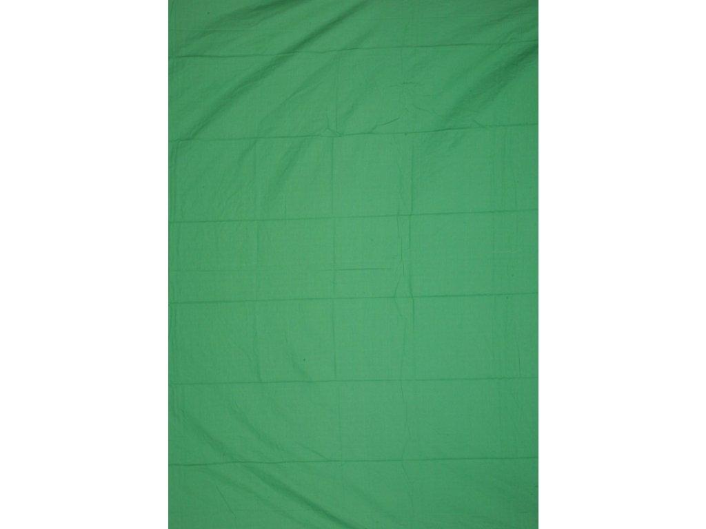 27919 1 2 7x7 m fomei textil zelena chromagreen