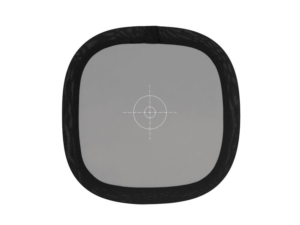 28891 1 gd 30 18 sedy disk 30cm terronic