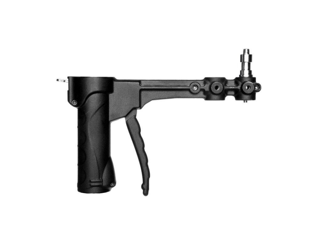 29377 1 pistolovy drziak pre stojan ls 209