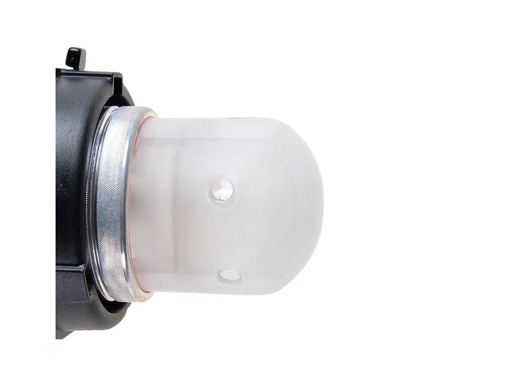 29647 1 skleneny kryt so zavitom mliecny digital pro x digitalis fomei