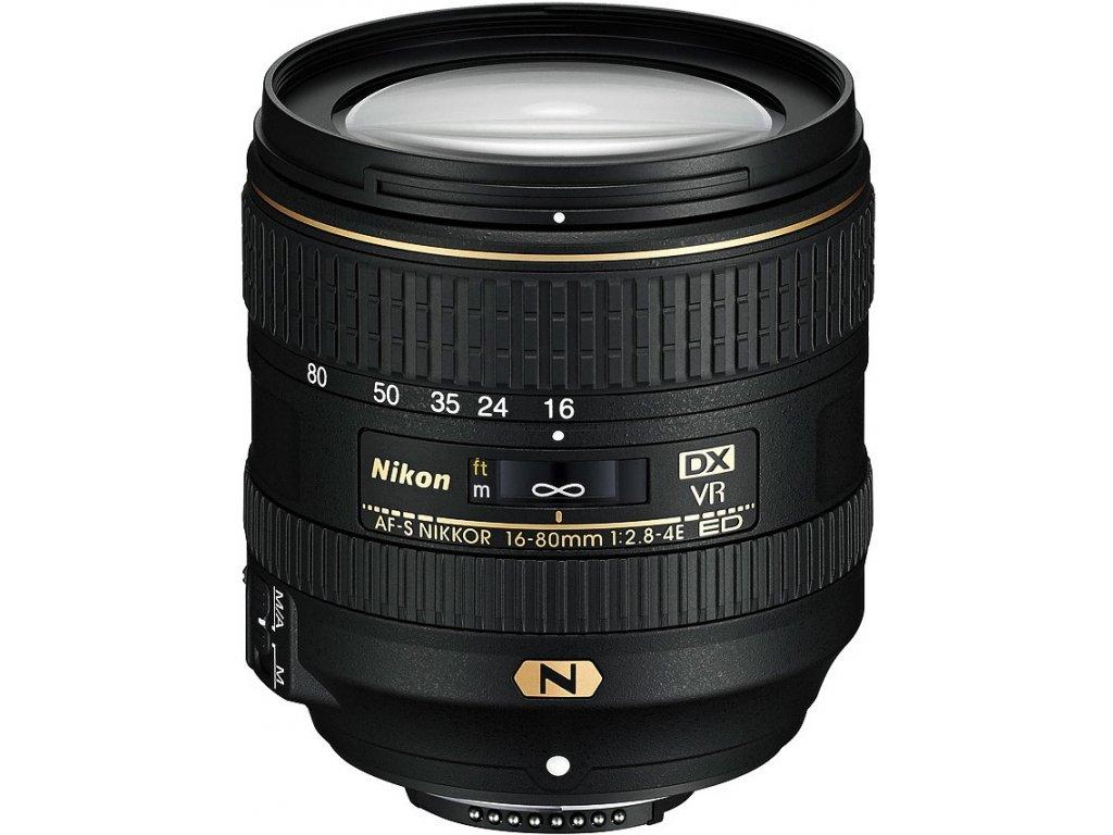32308 1 nikon af s dx nikkor 16 80mm f 2 8 4e ed vr