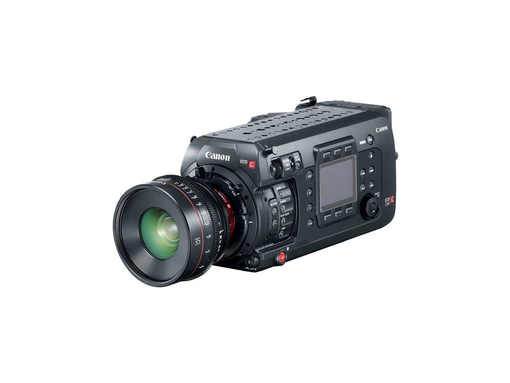 32441 canon eos c700 pl kit