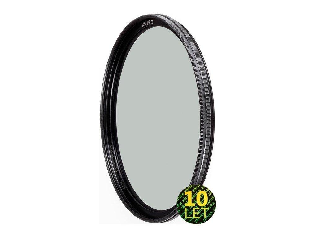 33659 b w xs pro digital htc cirkul pol filter kasemann mrc nano 62