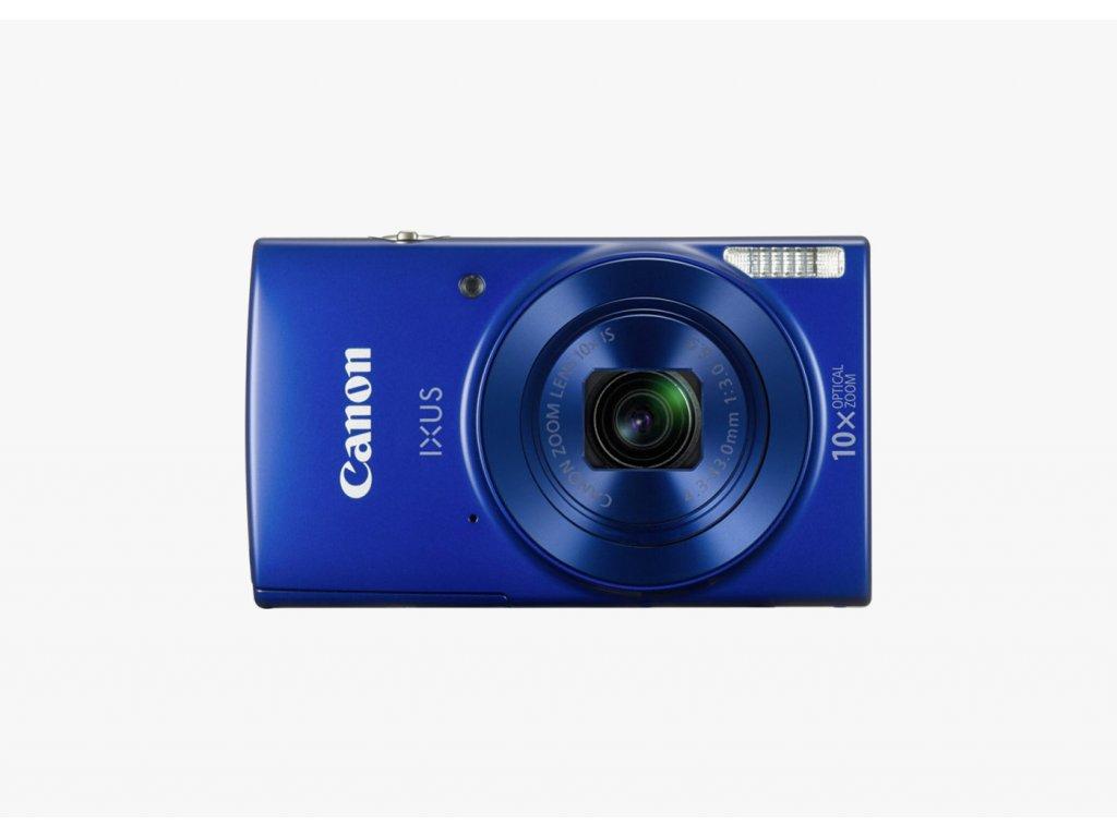 Canon IXUS 190 modra