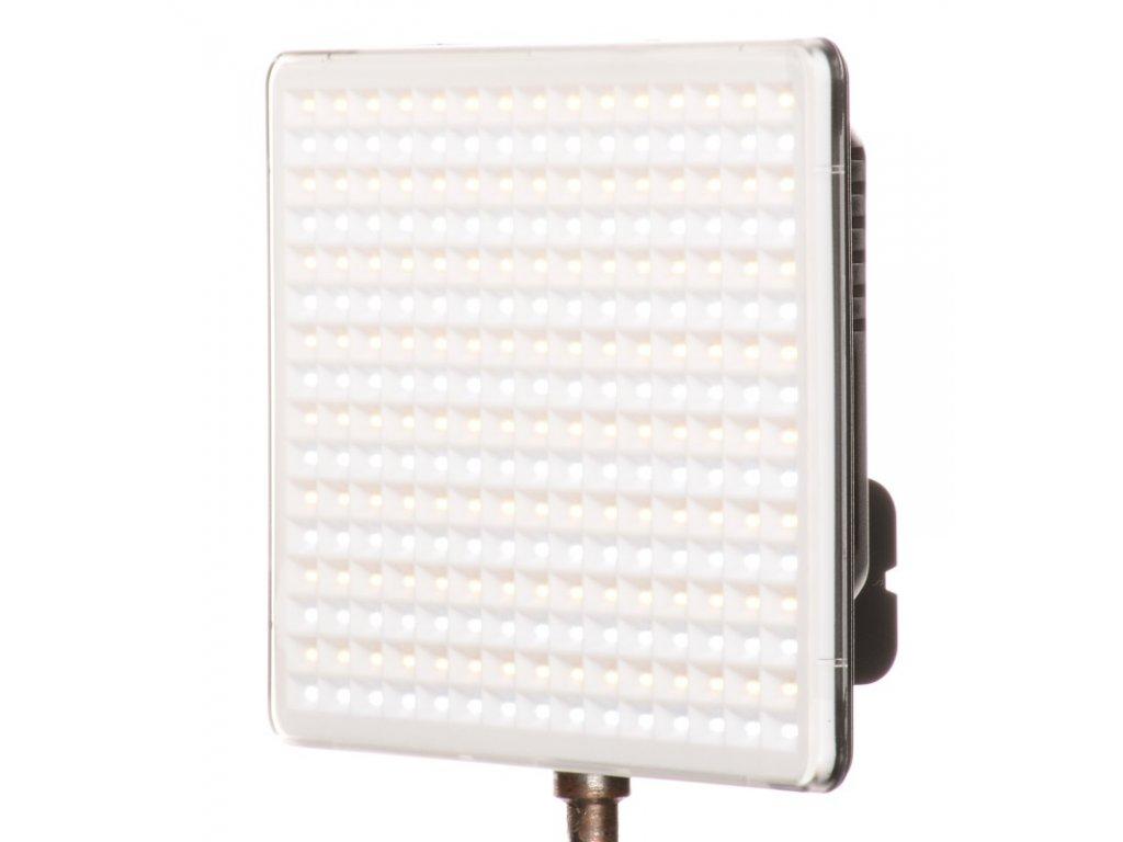 35859 3 fomei led light lcd 14w