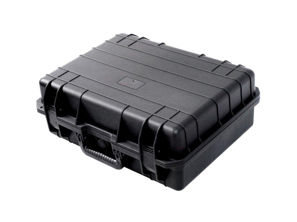 37434 fomei proof case xl 48 5x 35 5x 18 6cm