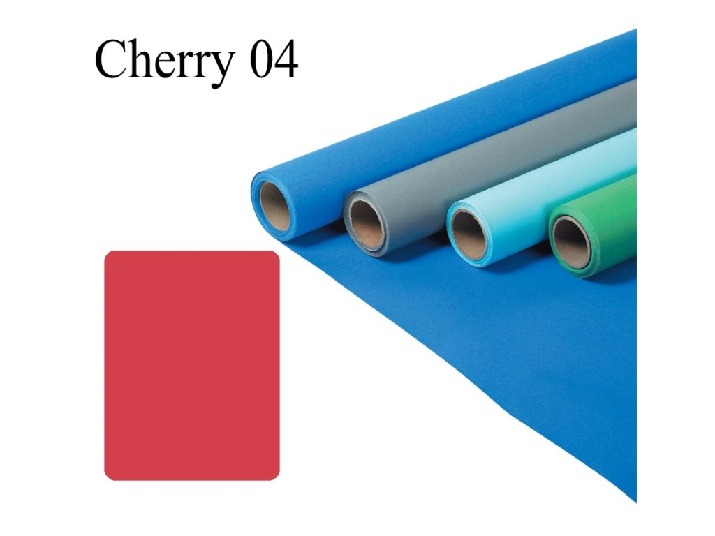 37692 1 35x11m cherry fomei papierova rola fotograficke pozadie fomei