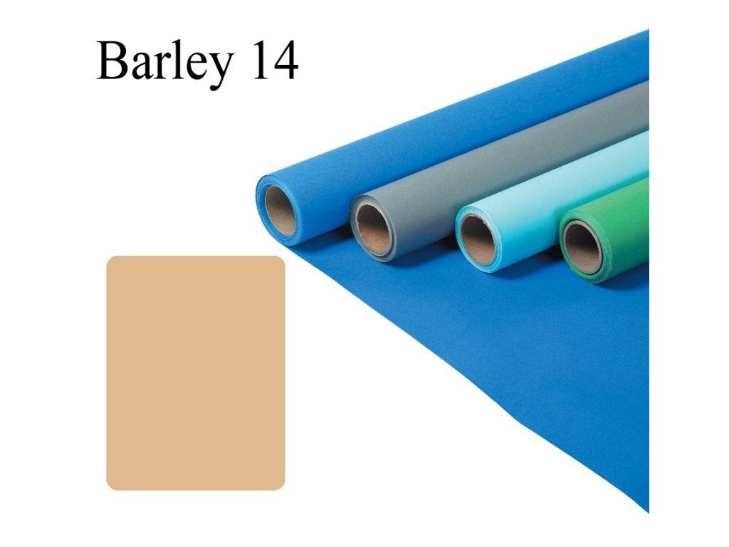 37701 1 35x11m barley fomei papierova rola fotograficke pozadie fomei