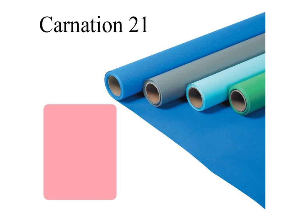 37707 1 35x11m carnation fomei papierova rola fotograficke pozadie fomei