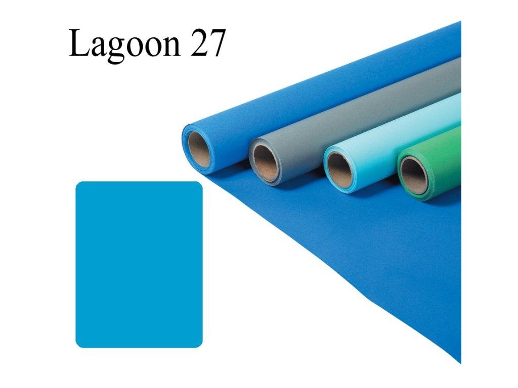 37719 1 35x11m lagoon fomei papierova rola fotograficke pozadie fomei