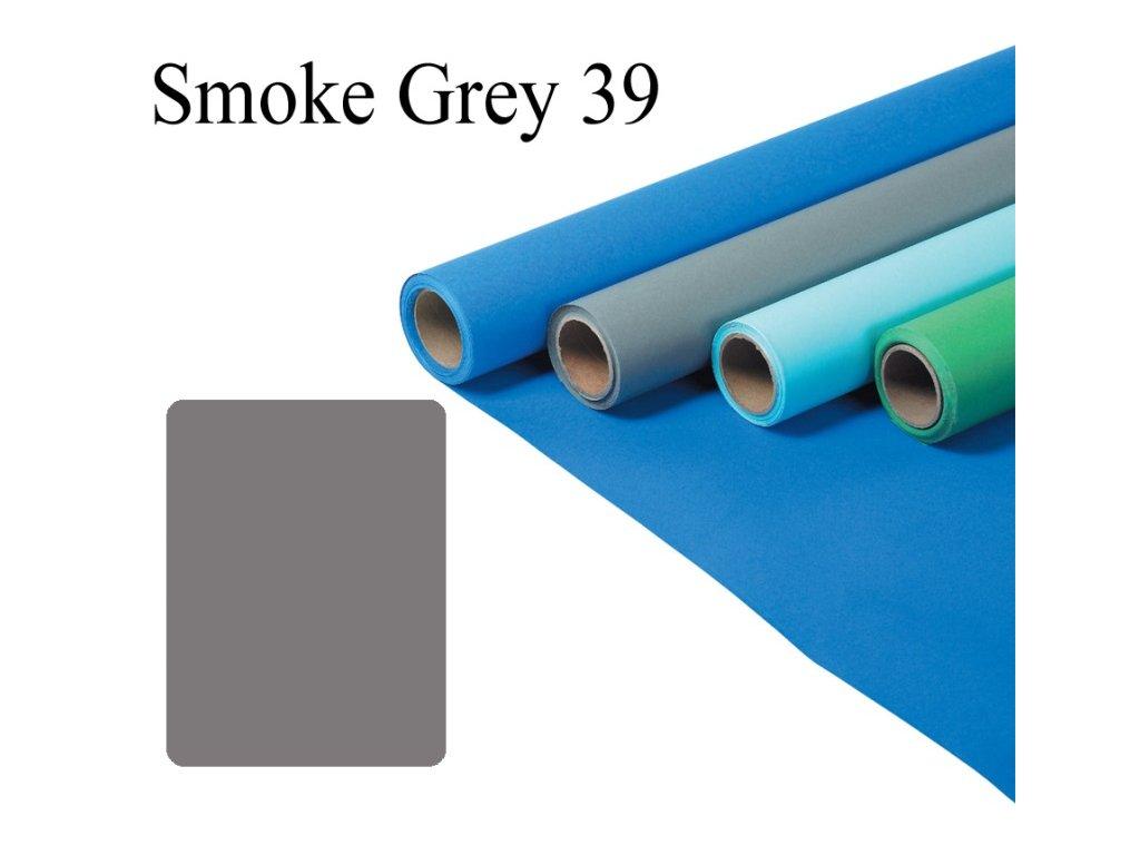 37740 1 35x11m smoke grey fomei papierova rola fotograficke pozadie fomei